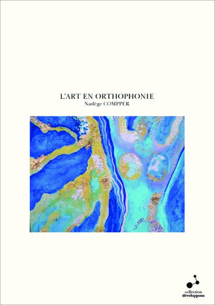 couv-products-l'art en orthophonie