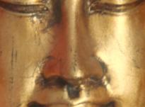 Méditez l'idée de méditer...