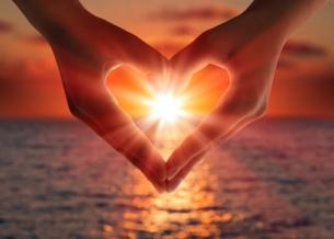 L'amour guérit tout..