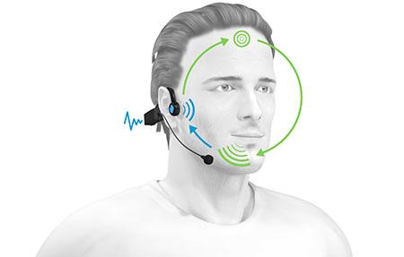 audio-vocal-loop_450_287.boucle audiphonatoirejpg